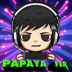Papaya Fer
