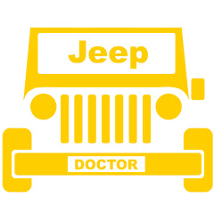 Jeep Doctor PH