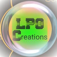 LPG Creations