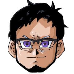RYU 実況チャンネル