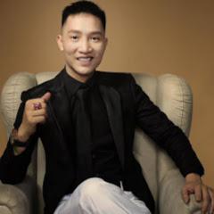 Huấn Hoa Hồng Vlog