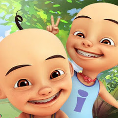 Upin & Ipin Channel