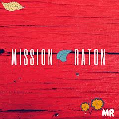 Mission Raton