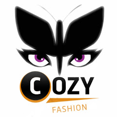 Cozy Fashion