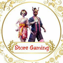 Store Gaming