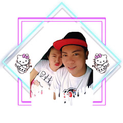 Phako & Rose