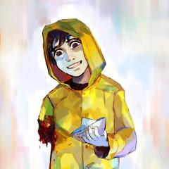 Yellow Clown