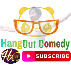 Hangout Comedy