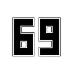 6ix9ine Gaming