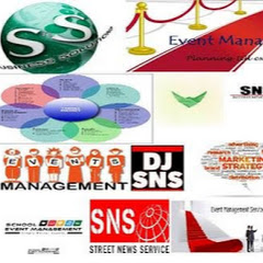 SNS Multiple Service Provider