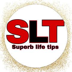 Superb life tips