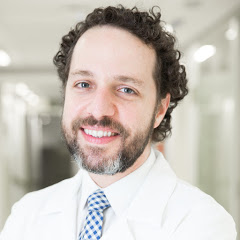 Dr. Felipe Ades MD PhD