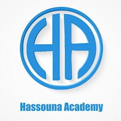 Hassouna Academy