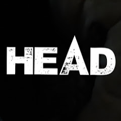 헤드Head