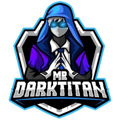 MrDarkTitan