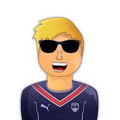 ZORKI - FIFA 20 Skills & Tutorials FR