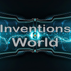 Inventions World