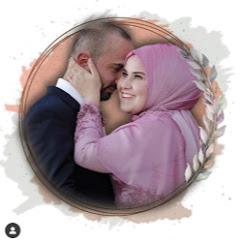 Pınar Zeynep Şan