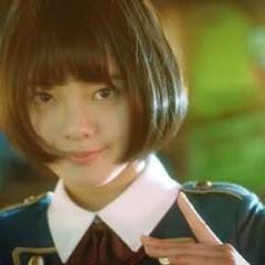 欅坂46 MiDA