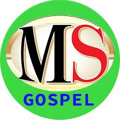 MS Gospel