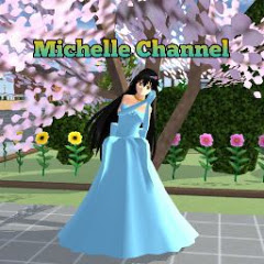 Michelle Channel