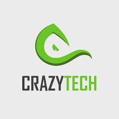 The Crazy Tech