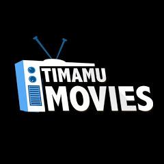 Timamu Movies Production