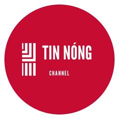 Tin Nóng TV