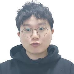 [수원시민]- Andy