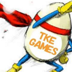 TKE games