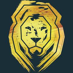 Life Lion