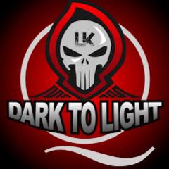 LK Dark to Light