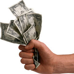 Atrapa tu Dolar Dinero extra por Internet