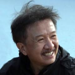 吳炳偉牧師