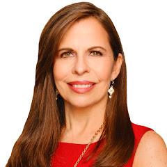 Gaby Pérez Tanatóloga