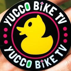 ゆっこバイクTV