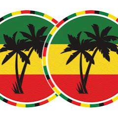 New Reggae Music