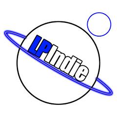 LPIndie - Astronomie und Wissenschaft