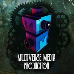 Multiverse Media