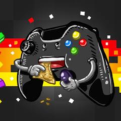 Matot Gaming
