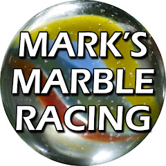 Marks Marble Racing