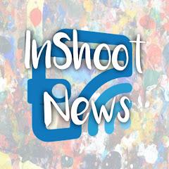 InShot News