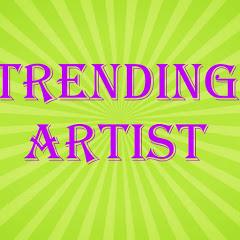 Trending Artist