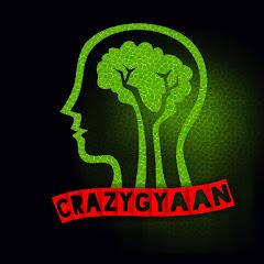 CrazyGyaan