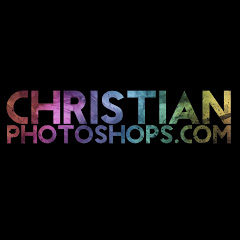 Christian Photoshops