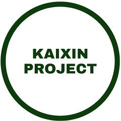 KAIXIN PROJECT - Meditación & Mindfulness