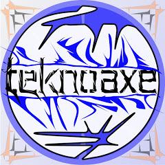TeknoAXE's Royalty Free Music