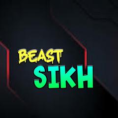 BeastSikh