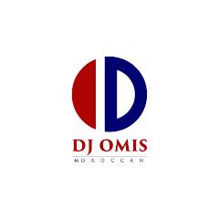 DJ OMIS Official