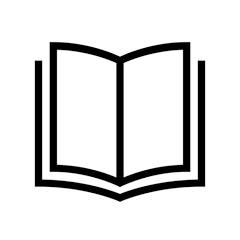 Книжный Вор